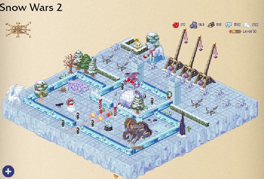 Snow Wars 2 fin.jpg