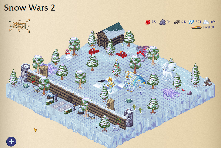Dragon Cave snow fort v4.png