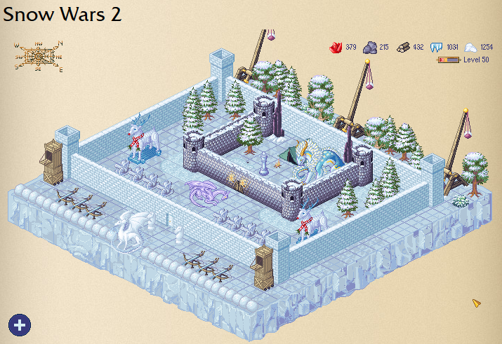Snow fort 2.png