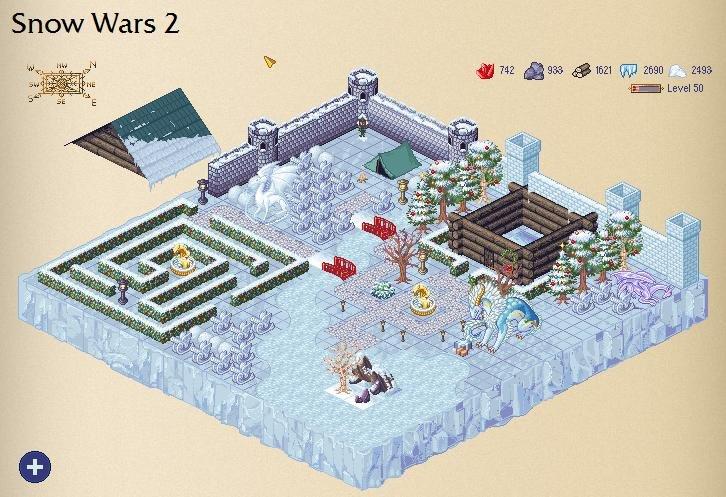 Snow Wars 2.3.jpg
