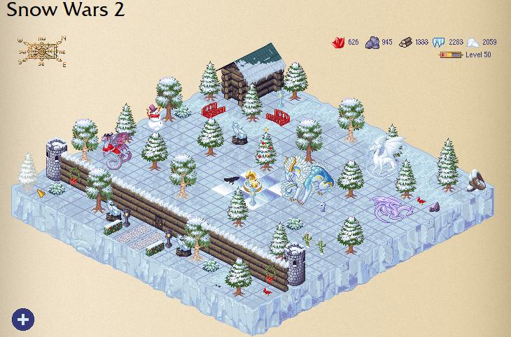 Dragon Cave snow fort v5.png