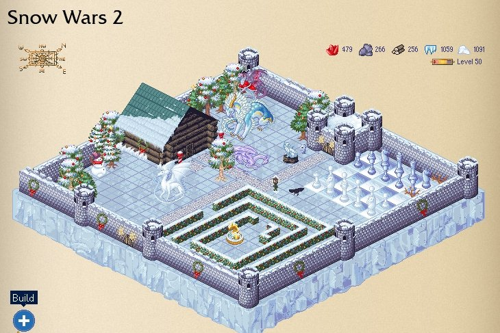 snow wars 2_1.jpg