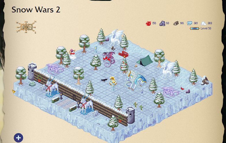 Dragon Cave snow fort v2.png