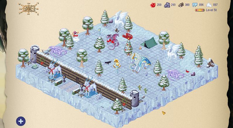 Dragon Cave snow fort v3.png