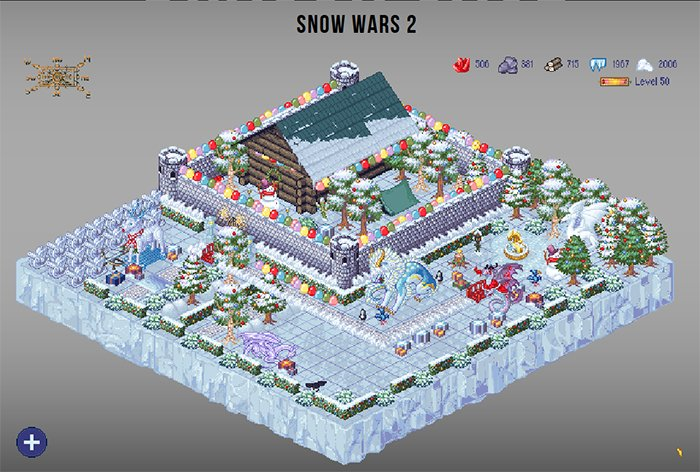 snow wars 2 dragcave kl.jpg