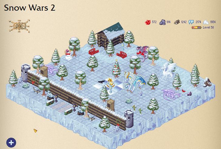Dragon Cave snow fort v4.png