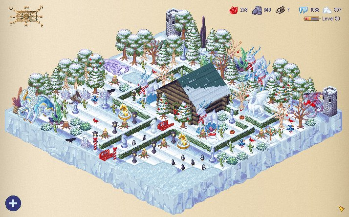 SnowFort18.jpg