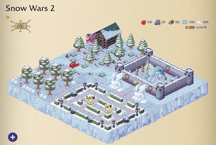 Snow_Wars_2.png