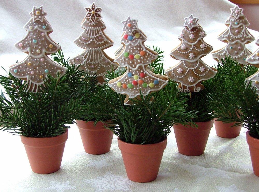 HO HO HO   MERRY  CHRISTMAS TO ALL Vianoce-1.thumb.jpg.704d67bd3fd0f10b0913305b3555e514