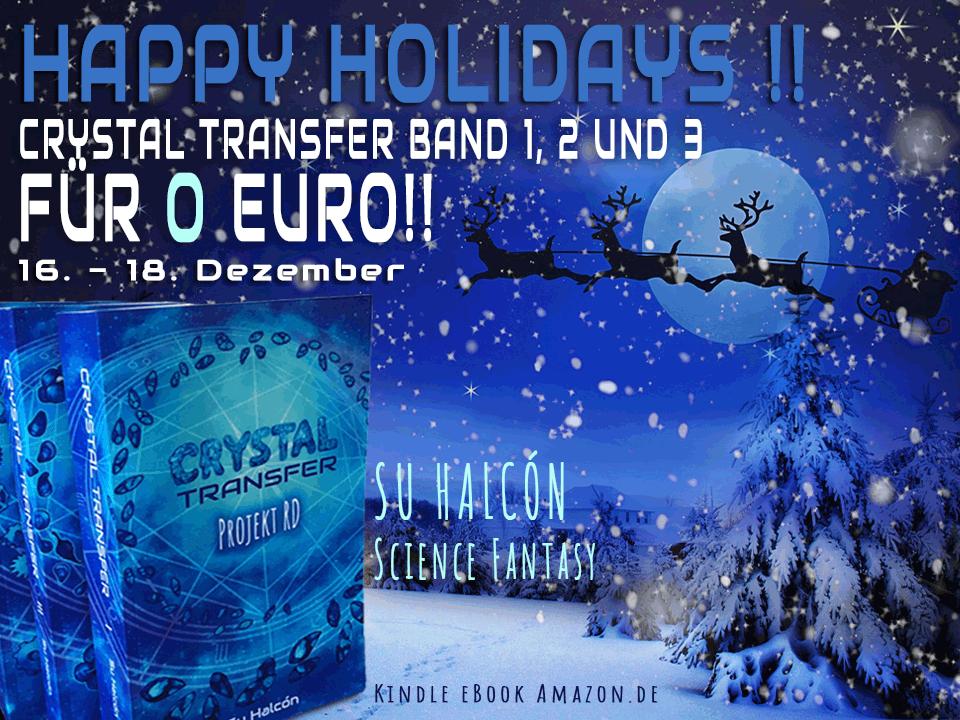 happy-holidays2.png.ddce5ba8dcb0d4d0455a752a8e589138.png