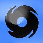 StormWizard212