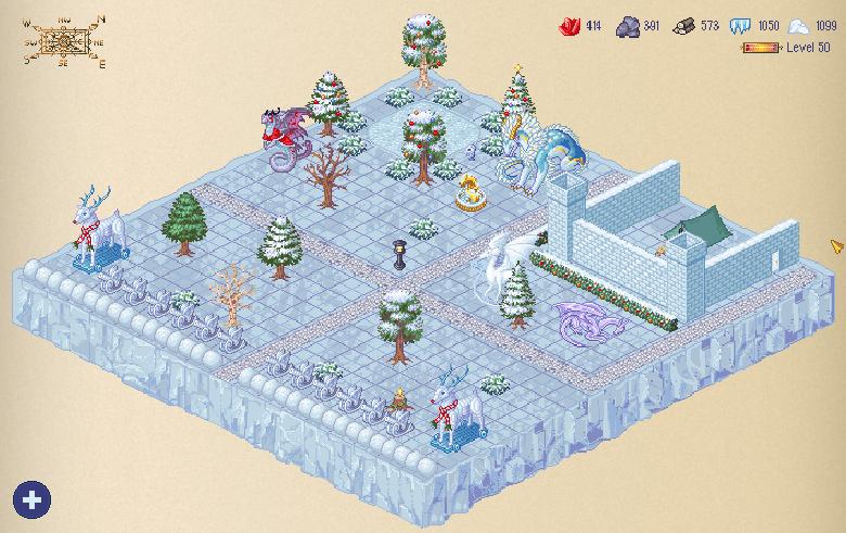 snow_wars_fort.png
