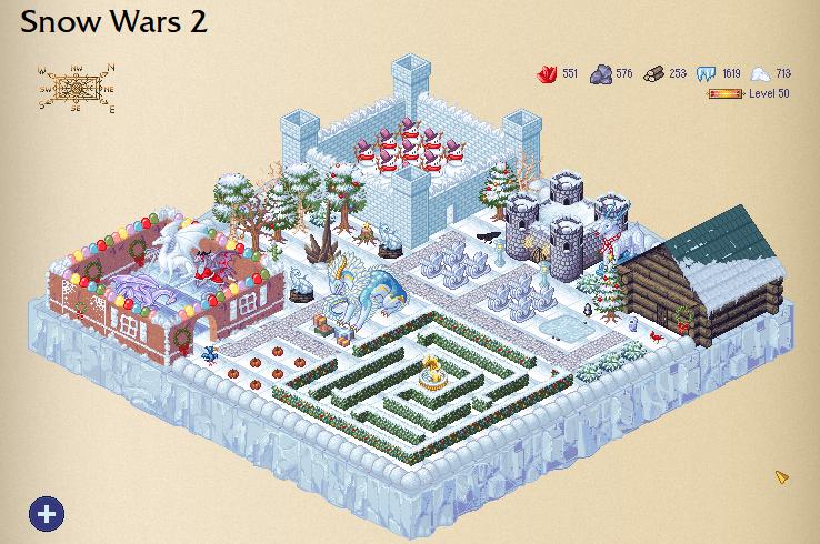 snowwars2_31.png.65f6455e4f19f6270e9aafc77aa94072.png