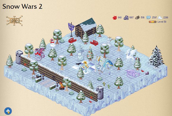 Dragon Cave snow fort v6.png