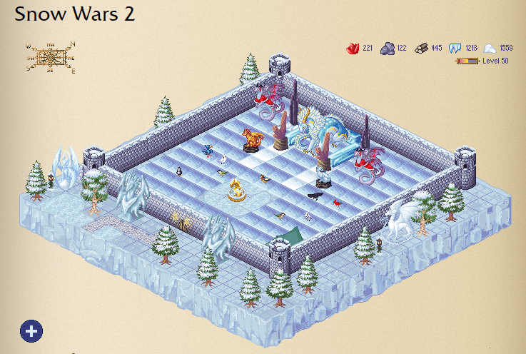DC Snow Wars 2 Fort.png