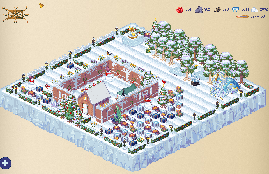 snowy forty.PNG