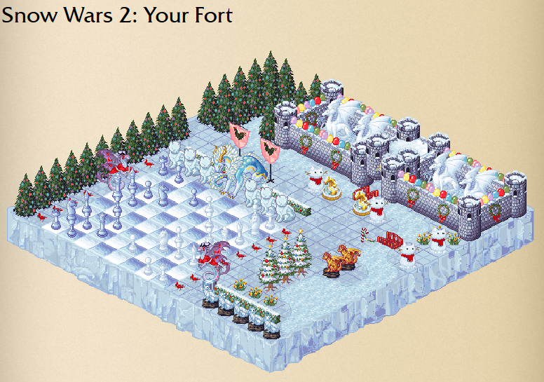 Redone Fort.png