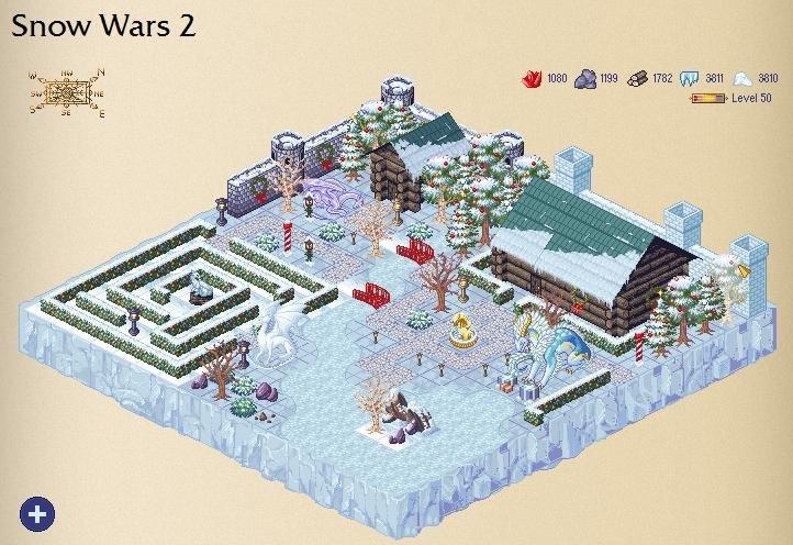 1359633271_SnowWars2.4.jpg.1e0ea0eb8720d994a129c444f6e4bc98.jpg
