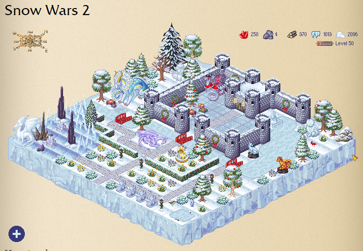 Snow Wars 2.png