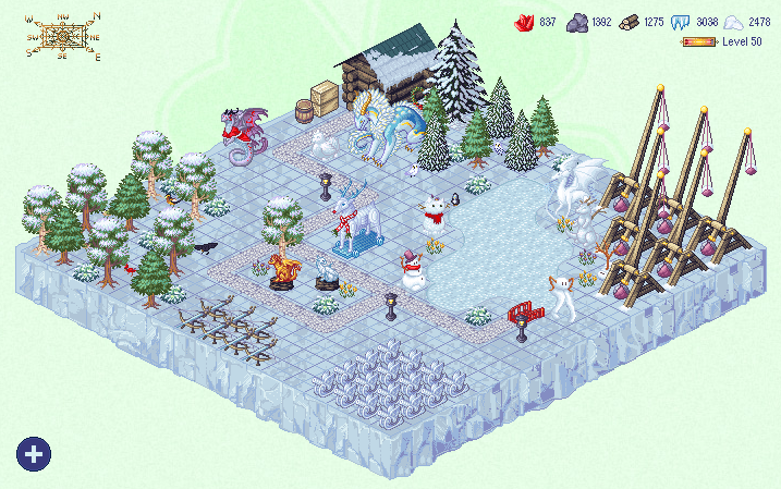 Snow Fort.png