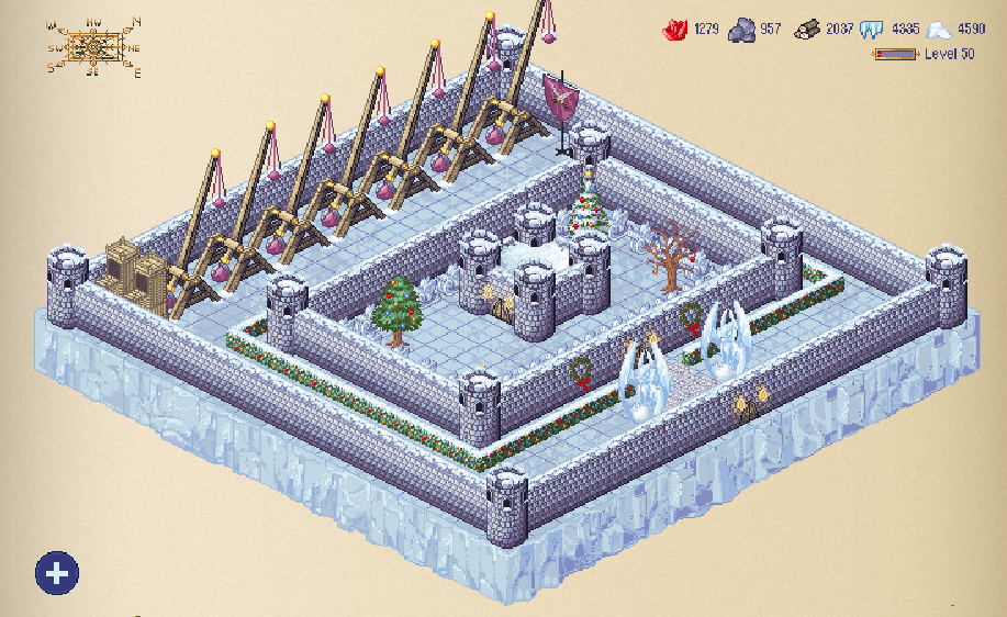 Dragon Cave Snow Fort 2.PNG