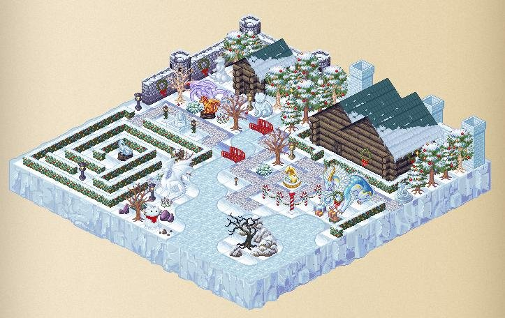 Snow Wars 2.5.jpg