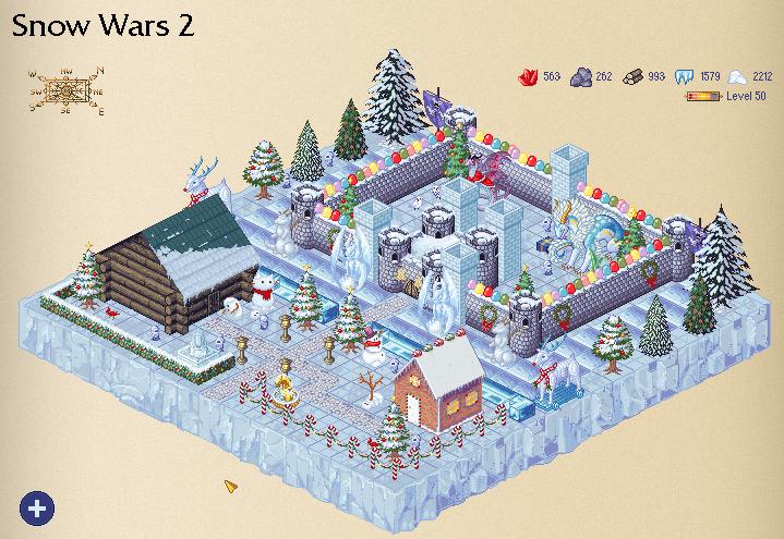 Snow Fort Encore.png
