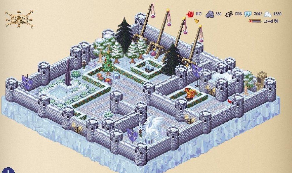 snow fort again.JPG