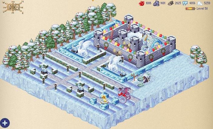 SnowFort-FINAL-Firefury.JPG