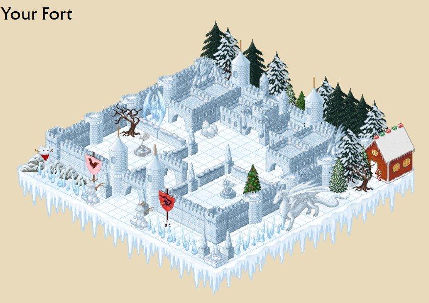 SnowWars.jpg
