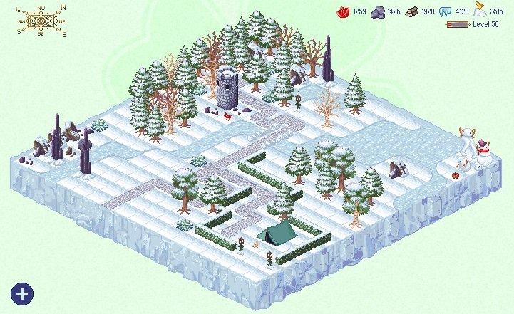 SnowWars2Final.jpg