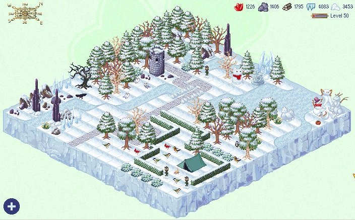 SnowWars2Final2.jpg
