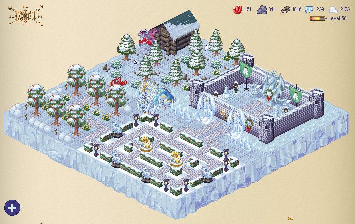 Snow_Wars_2_v2.png