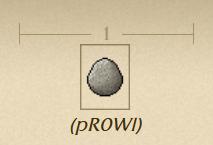 pR0Wl_egg.PNG.e4001d0b1064a630e30dd7a104e0ac6a.PNG