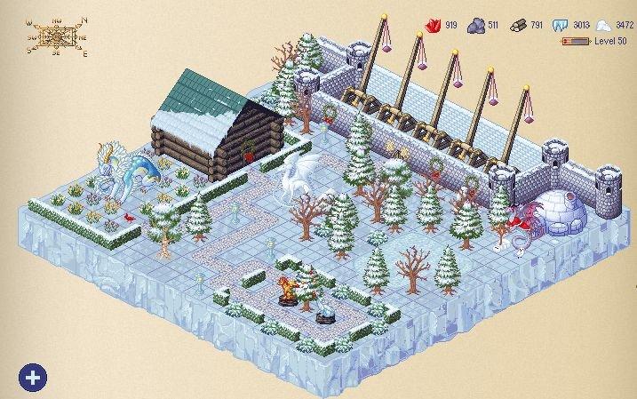 snowfort.jpg.dd8ad6ef6f8976b5b0e7646416481086.jpg