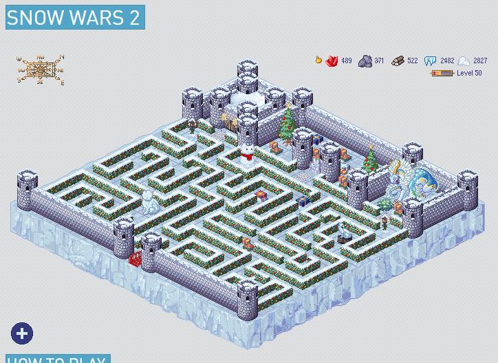 snowwars.png