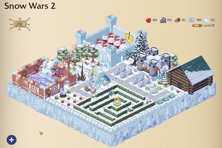 snowwars2_1.png.4a126dbfbed3631911fbb5d4a29df817.png