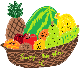 No Win Fruit Basket.png