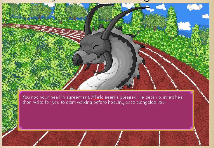 Storm dragon Alun.png
