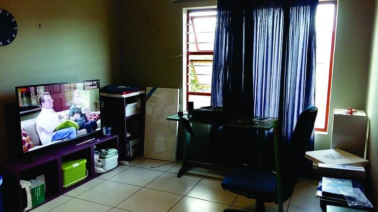 Room.jpg.eb21e8a5e688b27815b77ac794263d80.jpg