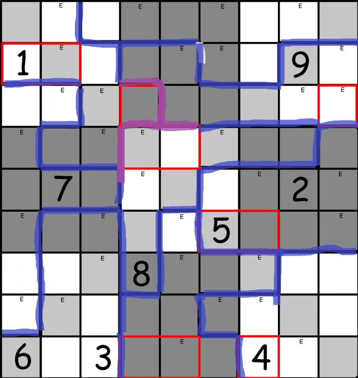 TRICKSY bingo soddoku - Bold lines.png
