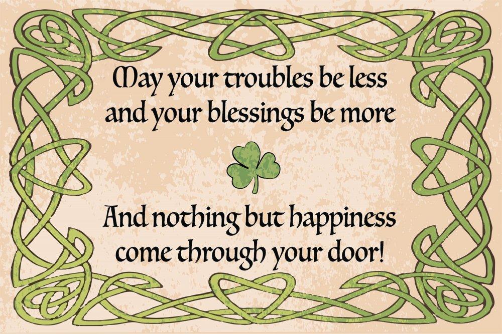 Happy St Patrick's Day Serveimage.thumb.jpg.94c65156aa69614f4359a4a002674aea