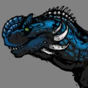 Jerepasaurus