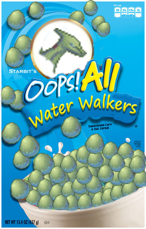oops all waterwalkers.png