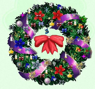 65926704_Image1.png.f30ceddcc459a0a798022971389a4c68.png