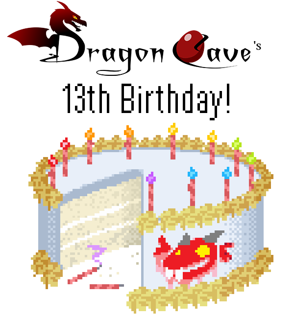 If I were a dragon ... I would look like this .. - Page 38 Cake3.png.a1bdbbb3183577cf9f6ceb0ad0e0b113
