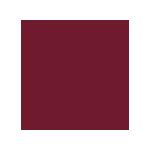 2014551200_ForumSignature--Fractal.png.a83369c312faacf5c3fb448c56a9b510.png