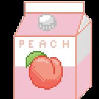 PeachJuice