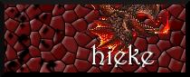 hieke.png.cb88fe9ea2dd56644e9792e5c1d46115.png
