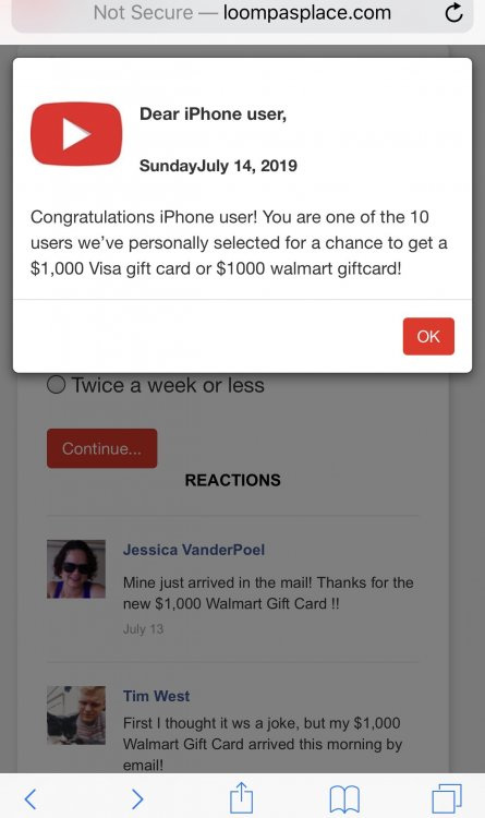 iphone_phishing.jpg
